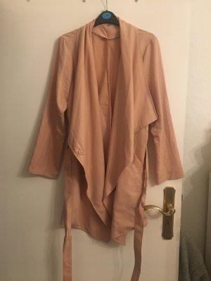 H&M Jacket pink