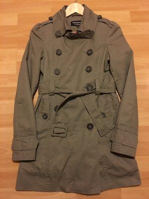 Trenchcoat / Jacke Gr. S