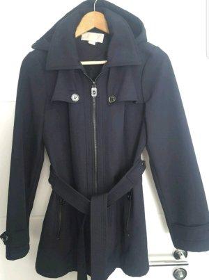 Mantel von michael kors