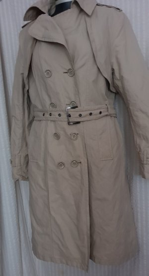 Trenchcoat,Mantel Gr.42
