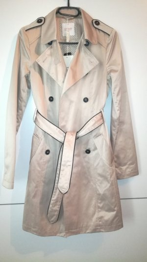 Trenchcoat/Mantel *Neu*