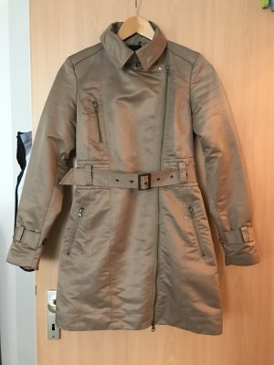 Trenchcoat / Mantel von PBO