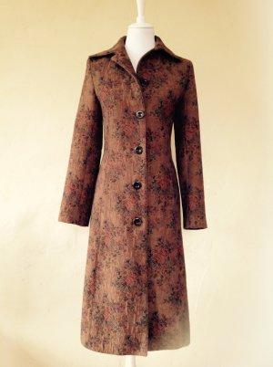 Trenchcoat, Mantel von Zara