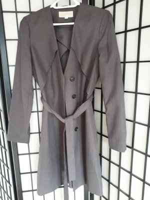 Trenchcoat Michael Kors