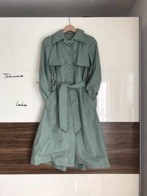 Trenchcoat Mint