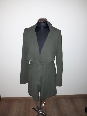 trenchcoat only gr. 34