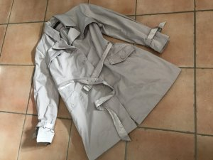 Trenchcoat s.Oliver Selection Gr. 46 Neu!