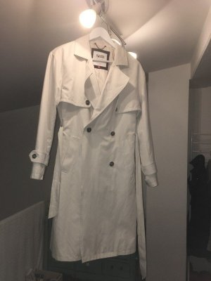 Tommy Hilfiger Trench multicolore