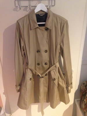 Trenchcoat Topshop Tall