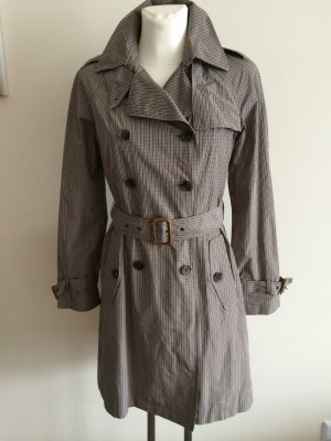 Trenchcoat von Banana Republic