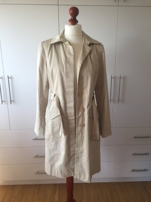 Trenchcoat von Comma