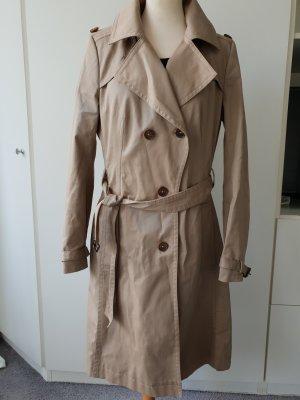 Trenchcoat von Drykorn, Gr.42