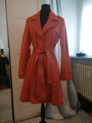 Trenchcoat von H&M in 36