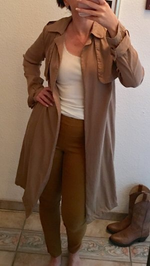 Trenchcoat von New Look