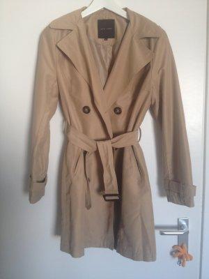Trenchcoat von New Look