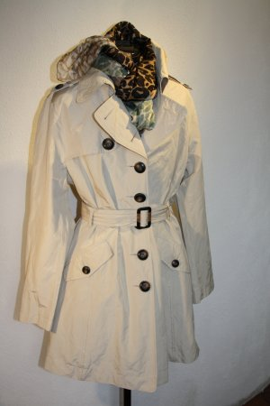 Trenchcoat von Peek & Cloppenburg