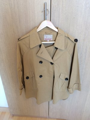 Trenchcoat von Review