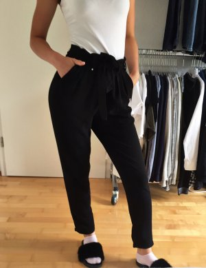 Trend Blogger Fashion Hose high wasted