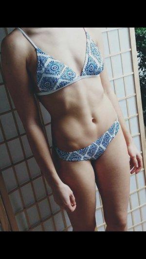 Trend Boho Bikini