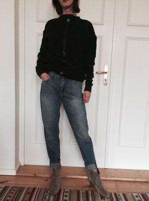 TREND HIGH WAIST Jeans, NEUWERTIG!