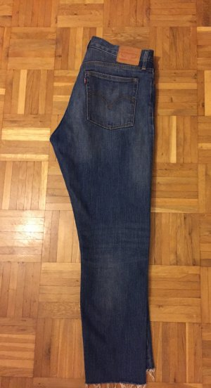 "Trend Jeans Modell ""wedgie"" Levi's"