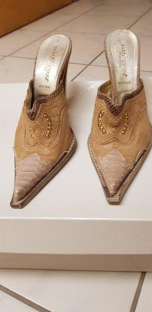 Trend Schuhe