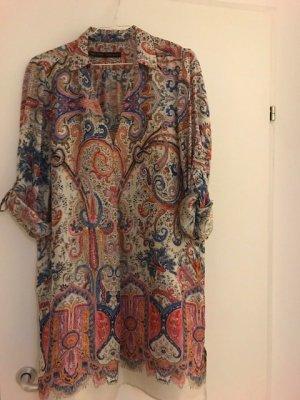 Trendige Bluse von Zara