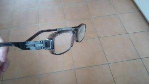Trendige Brille von IC Berlin