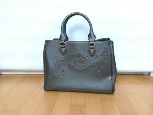 Liu jo Handbag dark grey