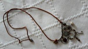 trendige Halskette von Exoal