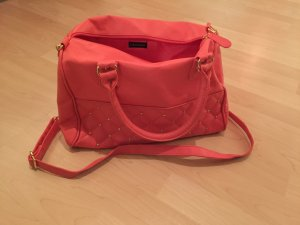 Trendige Handtasche von ATMOSPHERE