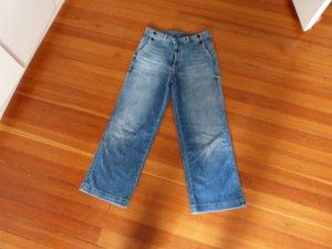 Trendige Jeans Culotte von Marc O`Polo
