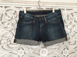 trendige Jeans Shorts von PEPE JEANS * Gr. 28