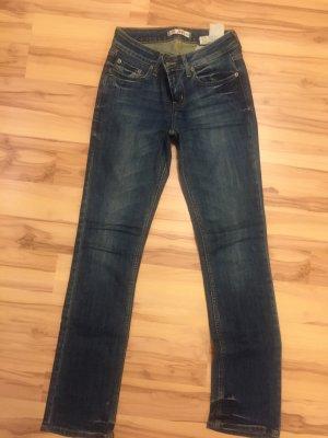 Trendige Jeans von LTB JNS