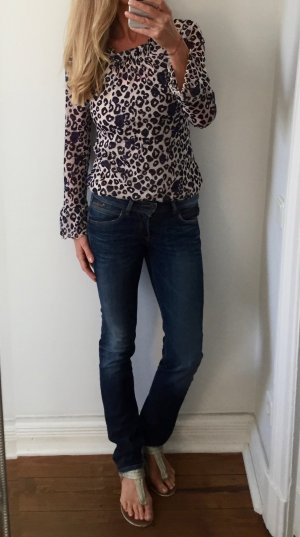 trendige Jeans von PEPE JEANS * Style: NEW BROOKE * slim fit * Gr. 27/32