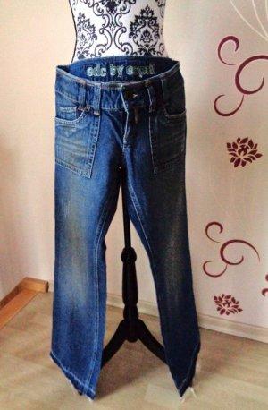 Trendige Jeanshose - Esprit