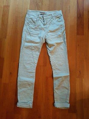 Trendige Please Jeans P78