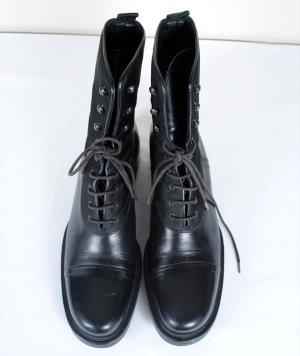 Trendige PRADA Boots | Größe 40|41