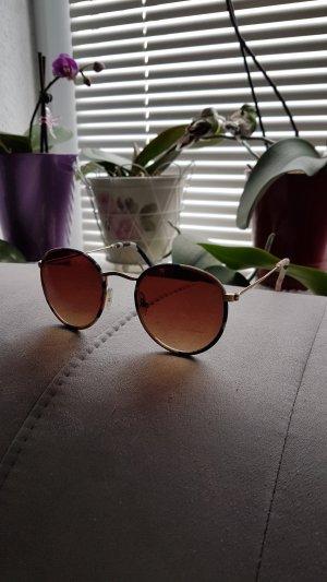 Trendige Sonnenbrille von Promod
