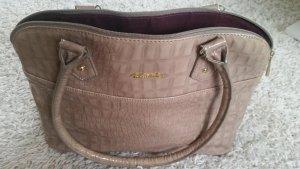 trendige tamaris - Handtasche-