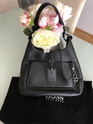 Trendige Tasche von Hugo Boss