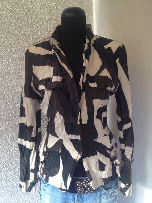Trendiger Blazer von Blacky Dress - Gr. 42