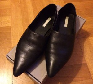 Trendiger Loafer, fast neu!