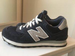 Trendiger Sneaker von New Balance