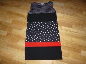 Trendiges Kleid von Piu & Piu