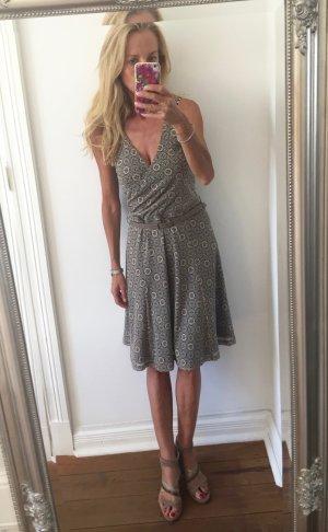 trendiges schickes Sommerkleid von Esprit Gr. S * wie neu