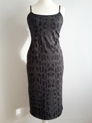 Trendstarkes Kleid von Boyco