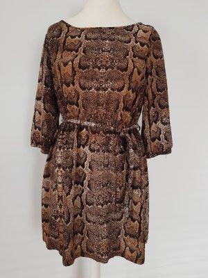 Trendstarkes Kleid von H&M