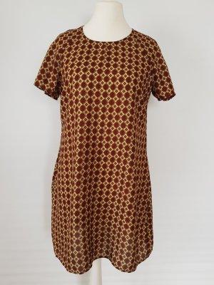 Trendstarkes Kleid von Innocence