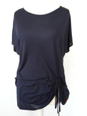 Trendstarkes Shirt von S.Oliver